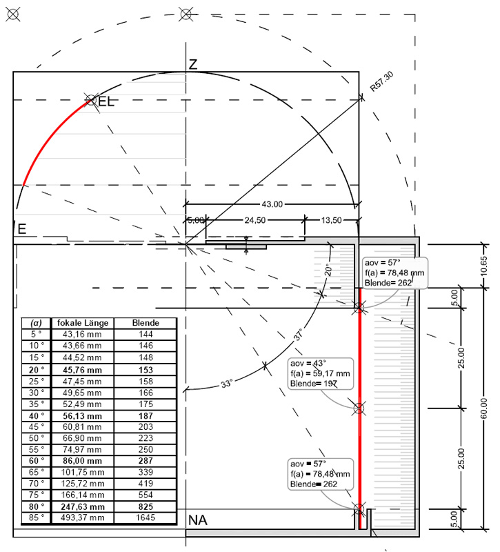 anamorphe lochkamera konstruktions.jpg