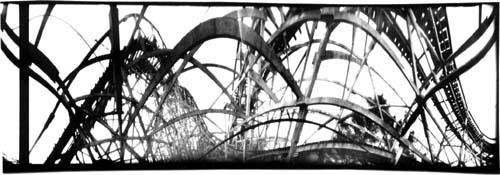 rollercoaster1 mattabelson.jpg