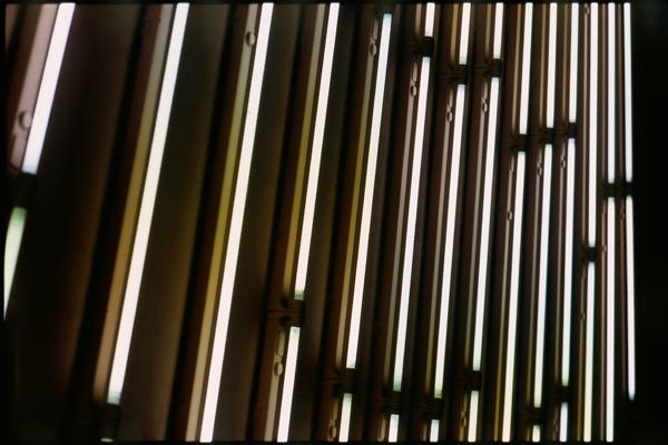 091220-licht-strukturen