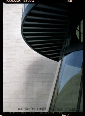 100427-deutsch-historisches-museum_600px