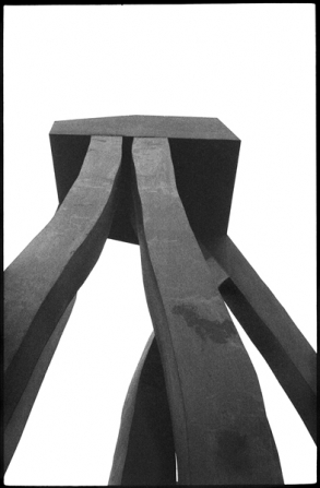 100503-sculpture-400px