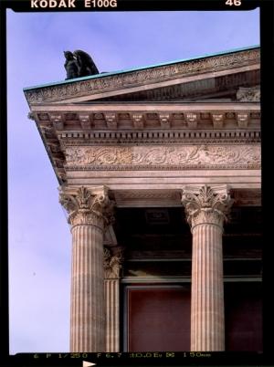 100525-alte-nationalgalerie_museumsinsel