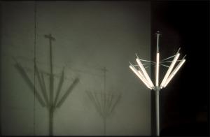 100626-lightmast-600-px