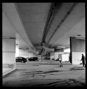 100809-betonwelt-01-600px