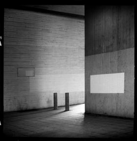 100809-struktur-beton-600px