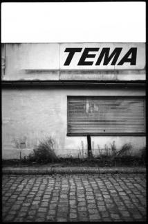 industriestrasse am ehemaligen güterbahnhof halensee (berlin, charlottenburg) - 01