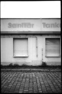 industriestrasse am ehemaligen güterbahnhof halensee (berlin, charlottenburg) - 02