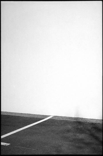 transferia | generischer raum - © bildraum-f | fotografie