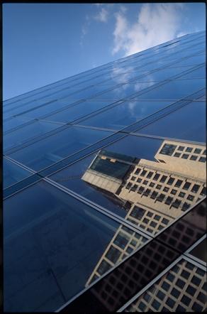 Zoofenster Berlin, Waldorf Astoria Hotel, Mäkler