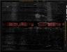 02 Erratischer Bunker mit Klinkerfuge