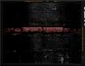 01 Erratischer Bunker mit Klinkerfuge, Peenemünde