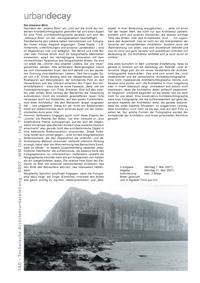 kapitel 3: der intensive blick - © bildraum-f | fotografie