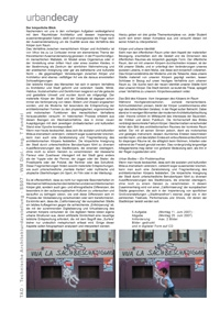 kapitel 5: der koerperliche blick - © bildraum-f | fotografie