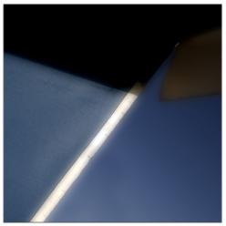 abstrakte blaue struktur 01 - © bildraum-f | fotografie