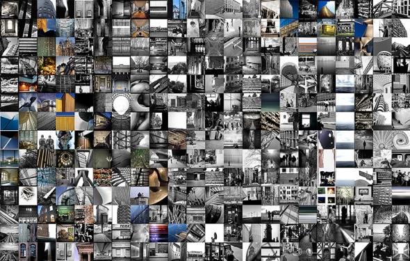 a decade in 310 images - © bildraum-f | fotografie