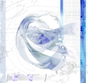 informationsraum - © bildraum-f   fotografie