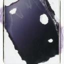 03 Polaroid - Schönheit der Fehler - © bildraum-f | fotografie