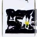 01 Polaroid - Schönheit der Fehler - © bildraum-f | fotografie