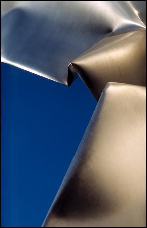 Skulptur Cerberus 2000, Ewerdt Hilgeman, 02 - © bildraum-f | fotografie