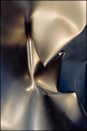 Skulptur Cerberus 2000, Ewerdt Hilgeman, 01 - © bildraum-f | fotografie