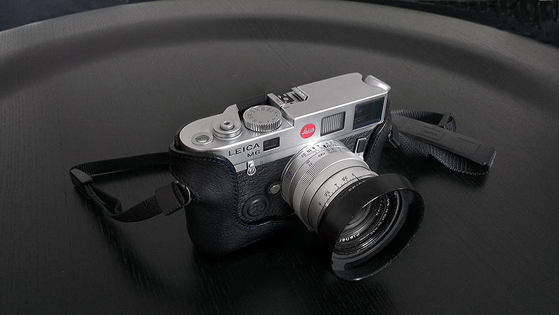 Leica M6 Entfernungsmesser Justieren : Kamera archives bildraum f fotografie u2022