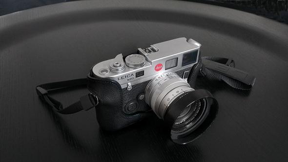 LEICA M6 TTL, Carl Zeiss Planar 50mm f2 - © bildraum-f | fotografie