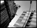 Kunst am Bau | Potsdamer Platz, Berlin - © bildraum-f | fotografie