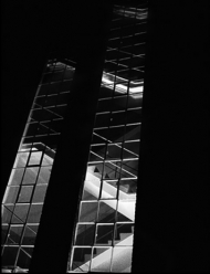 02 Wegweiser | Meta Haus Berlin