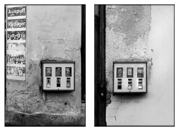 02 automaton | kindertraeume - © bildraum-f | fotografie