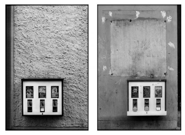 01 automaton | kindertraeume - © bildraum-f | fotografie