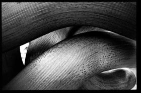 Skulptur Begegnungen, Matschinsky-Denninghoff, 01