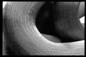 Skulptur Begegnungen, Matschinsky-Denninghoff, 02 - © bildraum-f | fotografie