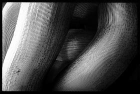 Skulptur Begegnungen, Matschinsky-Denninghoff, 02