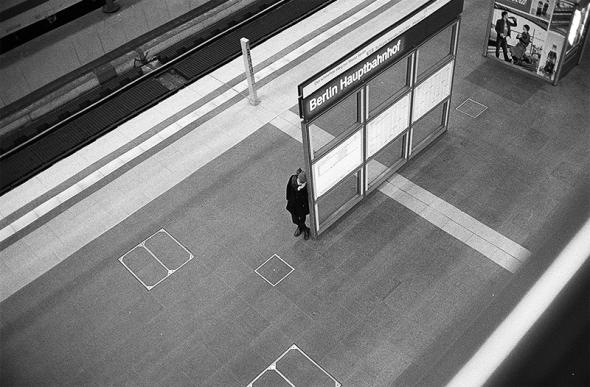janus inside | Fernsprecher - © bildraum-f | fotografie