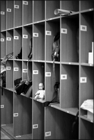 fundsache | martin gropius bau berlin - © bildraum-f | fotografie