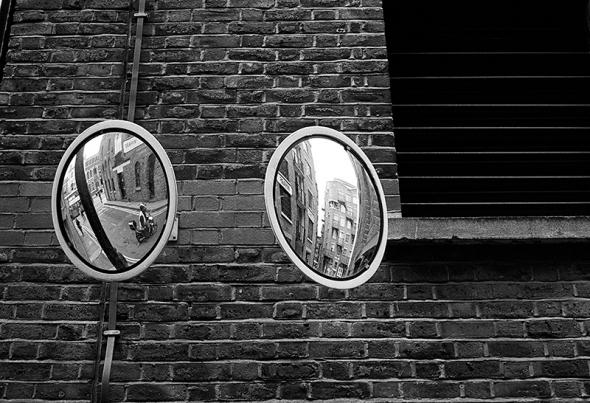 Die unsichtbaren Städte, Italo Calvino - Valdrana - © bildraum-f | fotografie