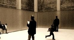 terminal new museum berlin 04
