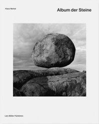 müller_merkel_album-der-steine