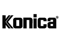konica_logo