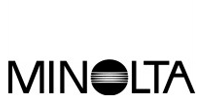 minolta_logo