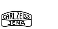 VEB Carl Zeiss Jena